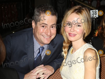 Adam Selkowitz Photo - 15 November 2013 - Beverly Hills California - Adam Selkowitz Vanessa Branch 11th Annual Lupus LA Hollywood Bag Ladies Luncheon_Inside Held at Regent Beverly Wilshire Hotel Photo Credit Kevan BrooksAdMedia