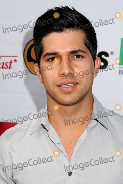 Walter Perez Photo - 5 June 2011 - West Hollywood California - Walter Perez 9th Annual GLAD Benefit Extravaganza held at the House of Blues Photo Credit Byron PurvisAdMedia