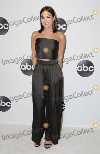Ashley Iaconetti Photo - 07 August 2018 - Beverly Hills California - Ashley Iaconetti ABC TCA Summer Press Tour 2018 held at The Beverly Hilton Hotel Photo Credit PMAAdMedia