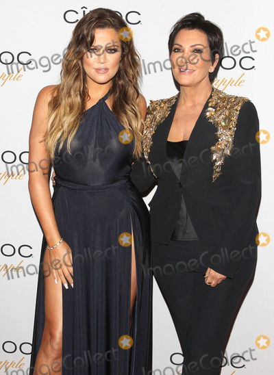 photos khloe kardashian at french montanas birthday