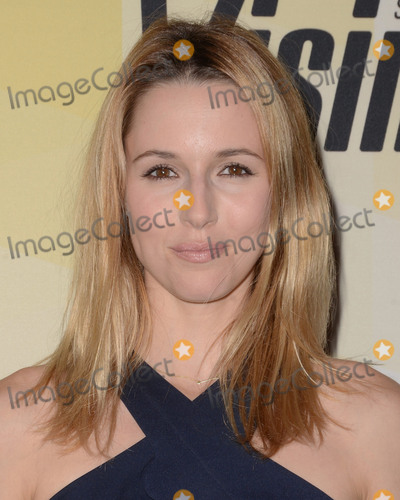 Alona Tol Photo - 15 October  2015 - West Hollywood California - Alona Tol Arrivals for IMDbs 25th Anniversary Party Co-Hosted by Amazon Studios held at The Sunset Tower Hotel Photo Credit Birdie ThompsonAdMedia