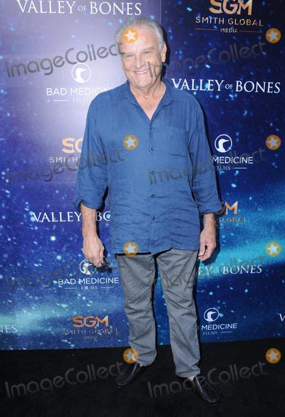 Bill Smitrovich Photo - 24 August  2017 - Hollywood California - Bill Smitrovich Valley of Bones Los Angeles premiere held at Arclight Hollywood in Hollywood Photo Credit Birdie ThompsonAdMedia