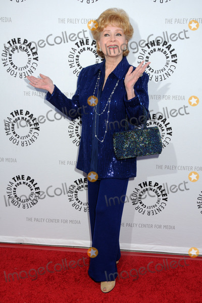 Strokes Photo - 28 December 2016 - Debbie Reynolds the Oscar-nominated Singin in the Rain  singer-actress who was the mother of late actress Carrie Fisher has died She was 84 She wanted to be with Carrie her son Todd Fisher told Variety She was taken to the hospital from Todd Fishers Beverly Hills house Wednesday after a suspected stroke the day after her daughter Carrie Fisher died File Photo 7 June 2011 - Beverly Hills California - Debbie Reynolds Debbie Reynolds Hollywood Memorabilia Exhibit Reception Presented by Turner Classic Movies and The Paley Center for Media held at The Paley Center Photo Credit Byron PurvisAdMedia