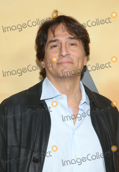 Vincent Spano Photo - 29 October 2019 - Los Angeles California - Vincent Spano the Los Angeles Premiere of Harriet held at The Orpheum Theatre Photo Credit FSAdMedia