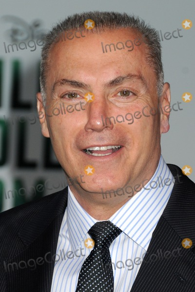Al Sapienza Photo - 06 May 2014 - Hollywood California - Al Sapienza Million Dollar Arm Los Angeles Premiere held at the El Capitan Theatre Photo Credit Byron PurvisAdMedia