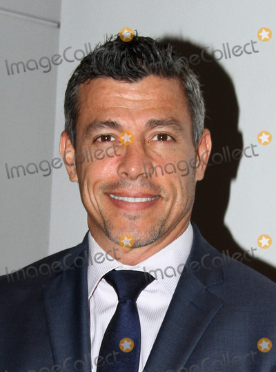 Al Coronel Photo - 21 June 2016 - Los Angeles California - Al Coronel Septembers of Shiraz Los Angeles Premiere held at the Museum of Tolerance Photo Credit AdMedia