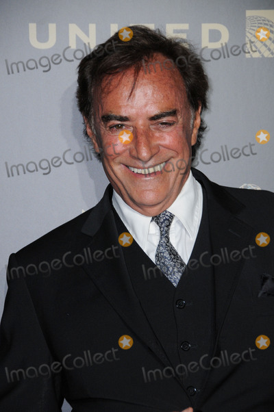Thaao Penghlis Photo - 28 April 2017 - Pasadena California - Thaao Penghlis 44th Annual Daytime Creative Arts Emmy Awards held at Pasadena Civic Center in Pasadena Photo Credit Birdie ThompsonAdMedia