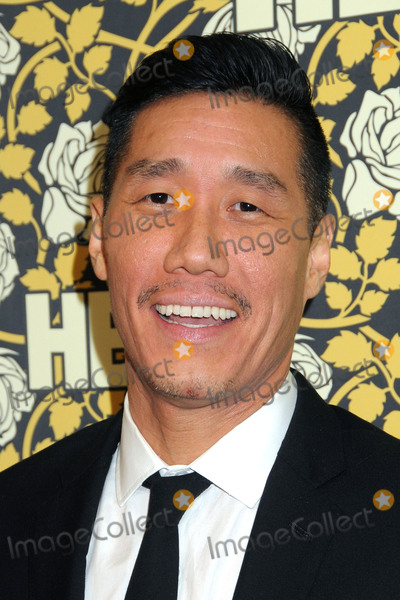 Chester Tam Photo - 10 January 2016 - Beverly Hills California - Chester Tam HBO 2016 Golden Globe Awards After Party held at Circa 55 Photo Credit Byron PurvisAdMedia