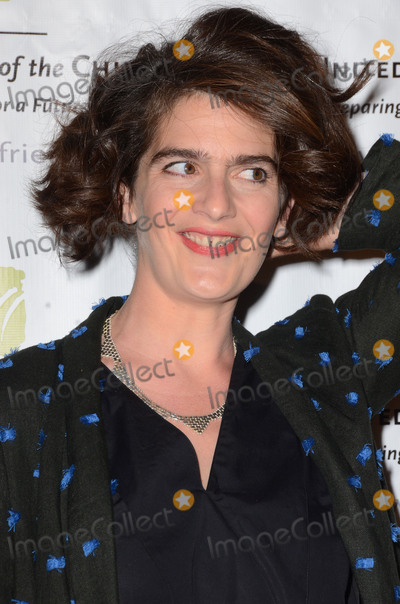 Gaby Hoffman Photo - 02 June 2015 - Beverly Hills California - Gaby Hoffman Arrivals for the United Friends of the Children 2015 Brass Ring Awards held at The Beverly Hilton Hotel Photo Credit Birdie ThompsonAdMedia