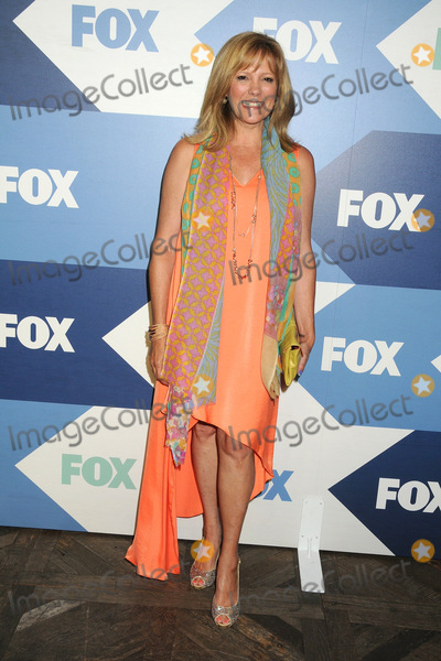 Wendy Schaal Photo - 1 August 2013 - West Hollywood California - Wendy Schaal Fox All-Star Summer 2013 TCA Party held at Soho House Photo Credit Byron PurvisAdMedia