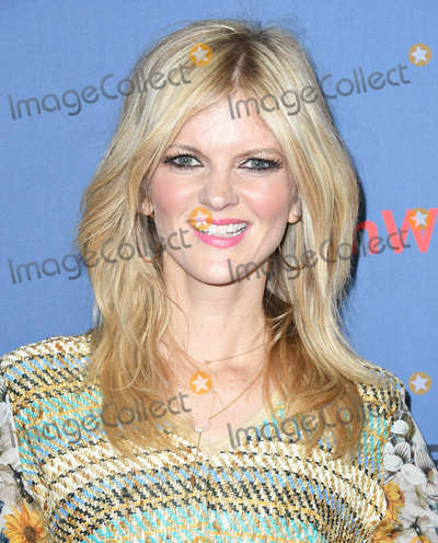 Arden Myrin Photo - 27 June 2018 - Hollywood California - Arden Myrin HBOs Documentary Film Robin Williams Come Inside My Mind Los Angeles Premiere held at TCL Chinese Theatre Photo Credit Birdie ThompsonAdMedia