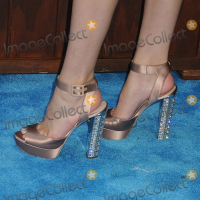 Bella Thorne Photo - 27 July 2014 - Los Angeles California - Bella Thorne 16th Annual Young Hollywood Awards held at the Wiltern Theatre Photo Credit Byron PurvisAdMedia