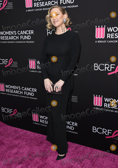 Kate Hudson Photo - 28 February 2019 - Beverly Hills California - Kate Hudson The Womens Cancer Research Funds An Unforgettable Evening Benefit Gala held at Beverly Wilshire Four Seasons Hotel Photo Credit Birdie ThompsonAdMedia
