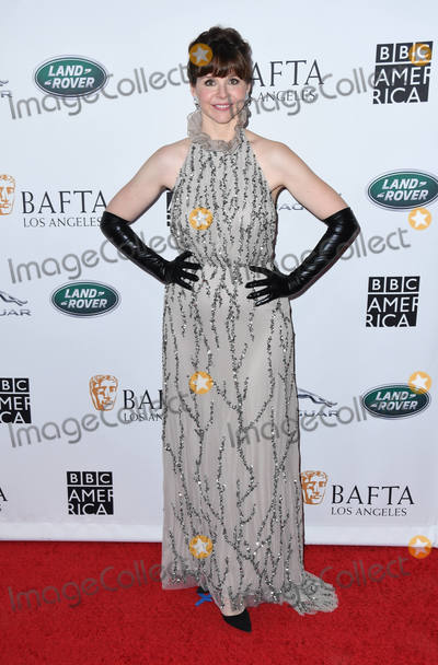 Audrey Moore Photo - 15 September 2018 - Beverly Hills California - Audrey Moore BAFTA Los Angeles and BBC America TV Tea Party held at the Beverly Hilton Hotel Photo Credit Birdie ThompsonAdMedia
