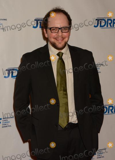 AUSTIN BASIS Photo - Actor Austin Basis attends the JDRF LAs 12th Annual Imagine Gala Los Angeles Hyatt Regency Century Plaza May 9th 2015