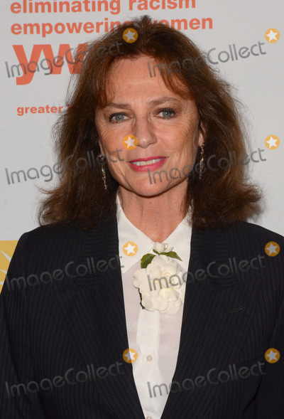 Jacqueline Bisset Photo - 14 November 2014 - Beverly Hills California - Jacqueline Bisset Arrivals for YWCA Greater Los Angeles presents The Rhapsody Ball held at Beverly Wilshire Hotel in Beverly Hills Ca Photo Credit Birdie ThompsonAdMedia