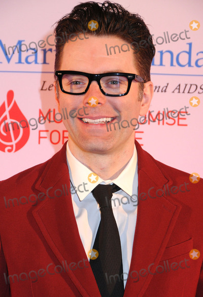 Bobby Bones Photo - 29 February 2016 - Nashville Tennessee - Bobby Bones TJ Martell Foundation 8th Annual Nashville Honors Gala held at the Omni Hotel Photo Credit Laura FarrAdMedia