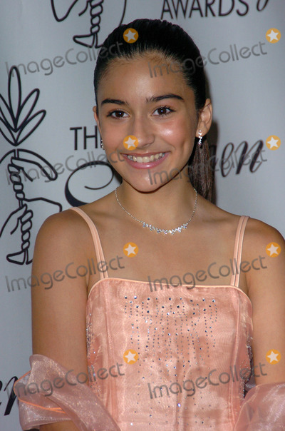 Shelbie Bruce Photo - Shelbie Bruceat the The 20th Annual Imagen Awards Gala presented by The Imagen Foundation Beverly Hilton Hotel Beverly Hills CA 06-17-05