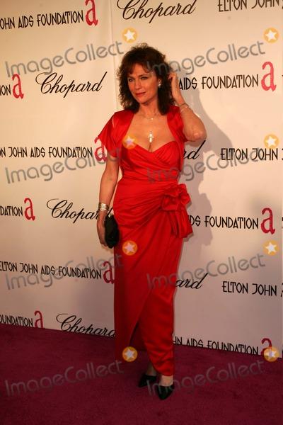 Jacqueline Bisset Photo - Jacqueline Bisset at the Chopard and Elton John Oscar After-Party Pacific Design Center West Los Angeles CA 02-27-05