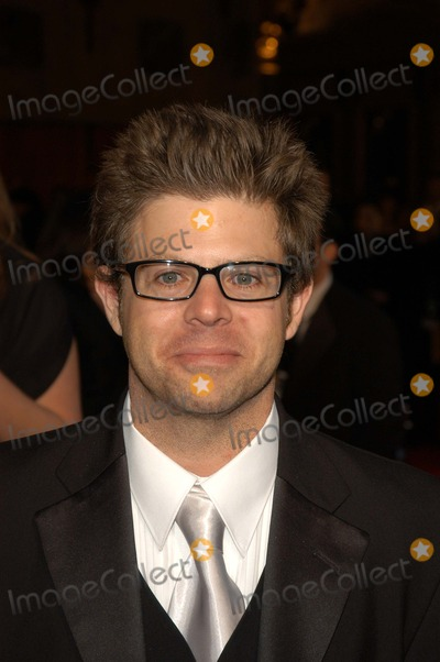 Adam Rich Photo - Adam Rich at ABCs 50th Anniversary Celebration Pantages Theater Hollywood CA 03-16-03