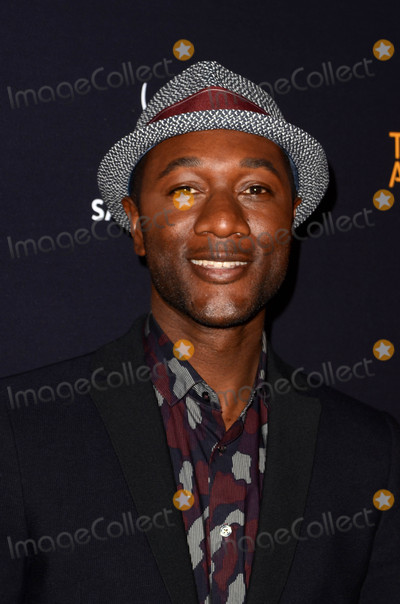 Aloe Blacc Photo - Aloe Blaccat the Television Academy and SAG-AFTRA Host 4th Annual Dynamic  Diverse Celebration Saban Media Center North Hollywood CA 08-25-16