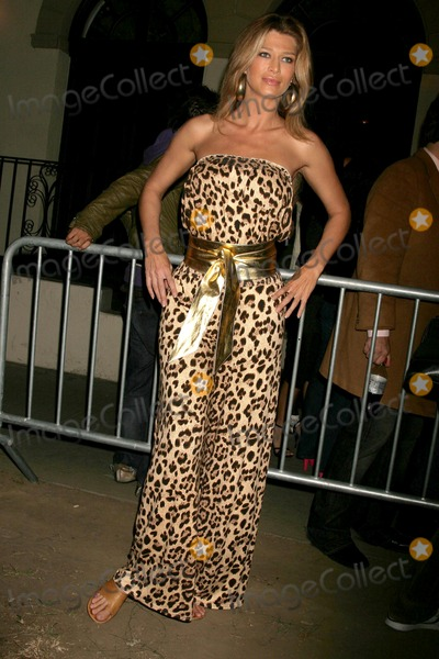 Amber Smith Photo - Amber Smith at SuperModels Unlimited Magazines Hollywoodss 100 Most Beautiful Party Social Hollywood Hollywood CA 11-12-08