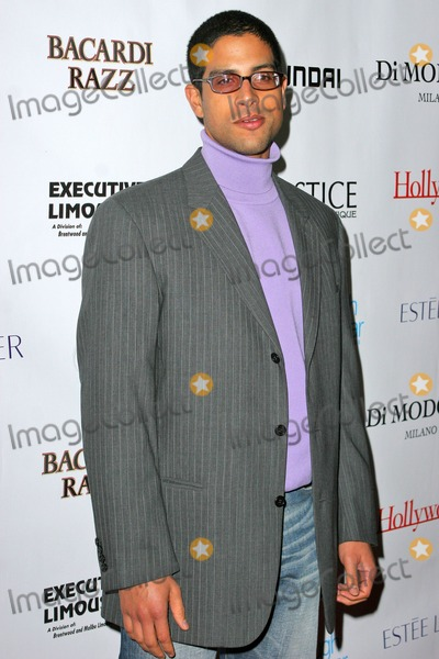 Adam Rodriguez Photo - Adam Rodriguez at Movielines Hollywood Life 2004 Breakthrough Awards at the Henry Fonda Music Box Theater Hollywood CA 12-12-04
