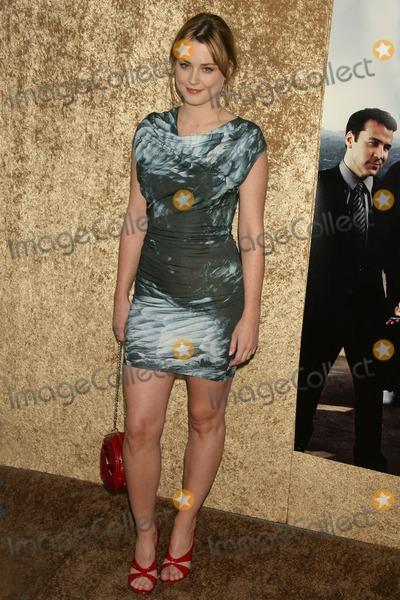 Alex Breckenridge Photo - Alex Breckenridgeat the Entourage Season 7 Premiere Paramount Studios Hollywood CA 06-16-10