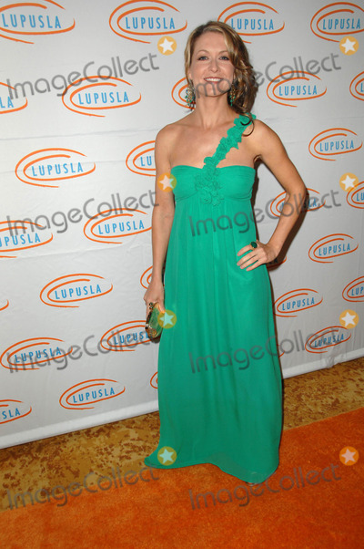 Ali Hills Photo - Ali Hillsat the  10th Annual Lupus LA Orange Ball Beverly Wilshire Hotel Beverly Hills CA 05-06-10