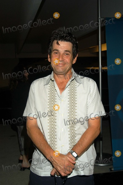 Alan Rosenberg Photo - Alan Rosenberg at The 2003 TCA Summer Press Tour CBS Party Hollywood and Highland Hollywood Calif 07-20-03