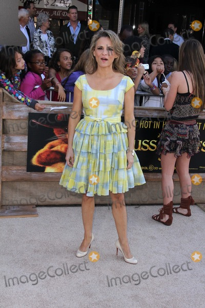Amy Sedaris Photo - Amy Sedarisat the Puss In Boots Los Angeles Premiere Village Theater Westwood CA 10-23-11