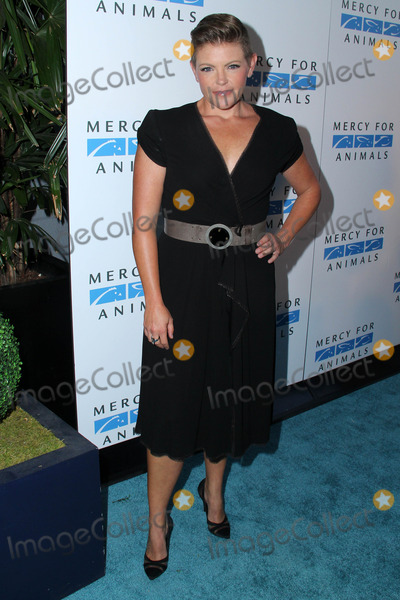 Natalie Maines Photo - Natalie MainesMercy For Animals 15th Anniversary Gala The London West Hollywood CA 09-12-14