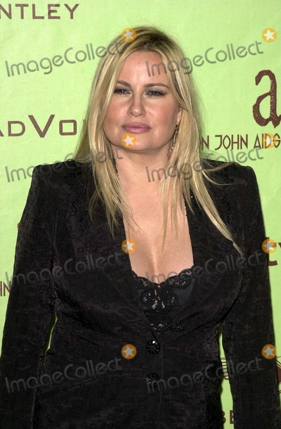 Elton John Photo - Jennifer Coolidge at Sir Elton Johns 12th Annual Academy Awards Viewing Party in West Hollywood CA 02-29-04