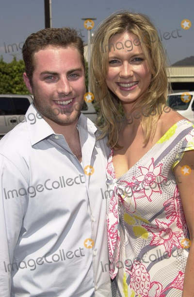 Amy Mueller Photo - Jamie McGraw and Amy Mueller at the 2002 Teen Choice Awards Presented by Fox at the Universal Amphitheater Universal City CA 08-04-02