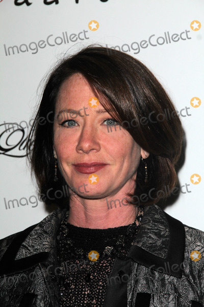 Ann Cusack Photo - Ann Cusackat the Launch Party for Q by Jodi Lyn OKeefe Dari Boutique Studio City CA 01-23-12