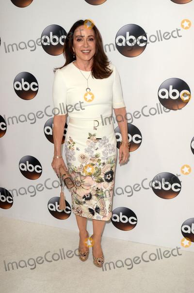 Patricia Heaton Photo - Patricia Heatonat the ABC Winter TCA All Star Party The Langham Huntington Pasadena CA 01-08-18