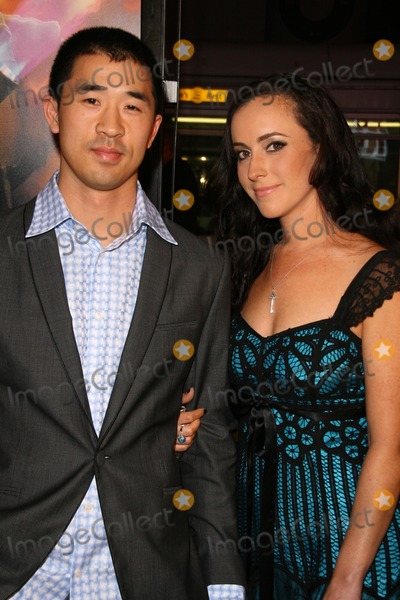 Alex Tse Photo - Alex Tseat the US Premiere of Watchmen Graumans Chinese Theatre Hollywood CA 03-02-09