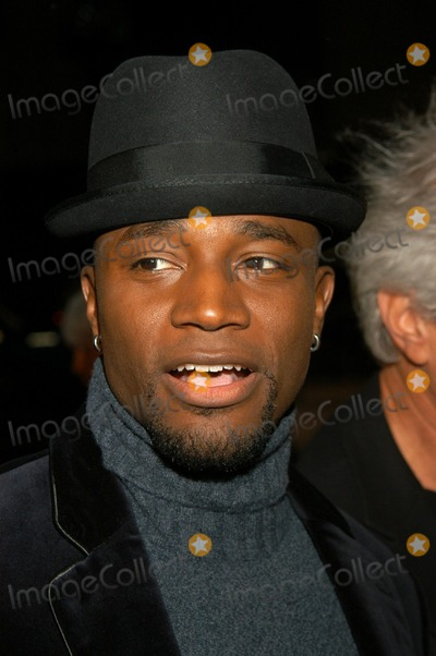 Taye Diggs Photo - Taye Diggs at the premiere of Miramaxs Chicago at the AMPAS Samuel Goldwyn Theater Beverly Hills CA 12-10-02