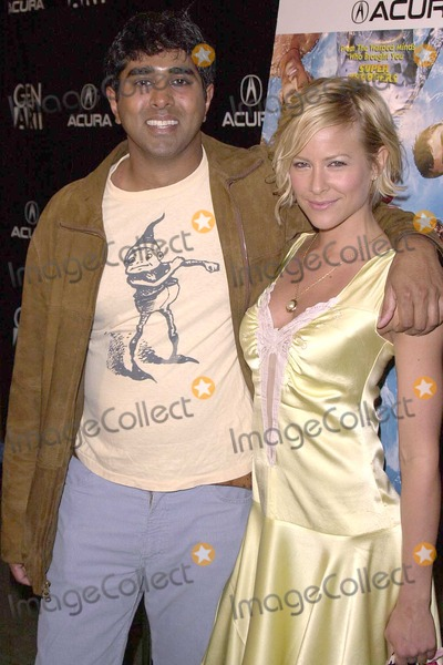 Jay Chandrasekhar Pictures and Photos
