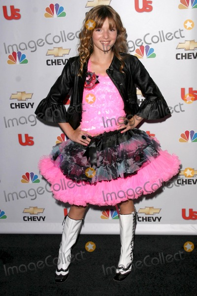 Bella Thorne Photo - Bella Thorne at the premiere party for My Own Worst Enemy Craft Los Angeles CA 10-04-08