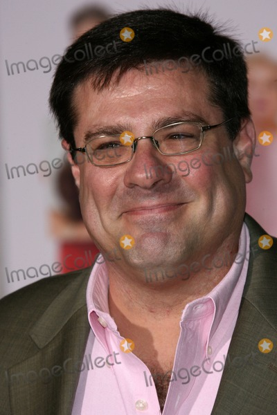 Andy Fickman Photo - Andy Fickmanat the You Again Los Angeles Premiere El Capitan Theater Hollywood CA 09-22-10