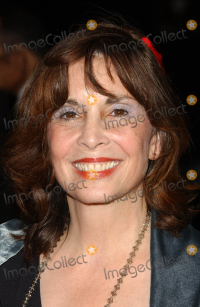 Talia Shire Photo - Talia Shireat the Los Angeles Premiere of The Darjeeling Limited Academy of Motion Picture Arts and Sciences Beverly Hills CA 10-04-07