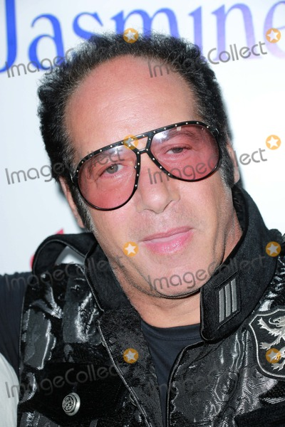 Andrew Dice Clay Photo - Andrew Dice Clayat the Blue Jasmine Los Angeles Premiere Academy of Motion Picture Arts and Sciences Beverly Hills CA 07-24-13