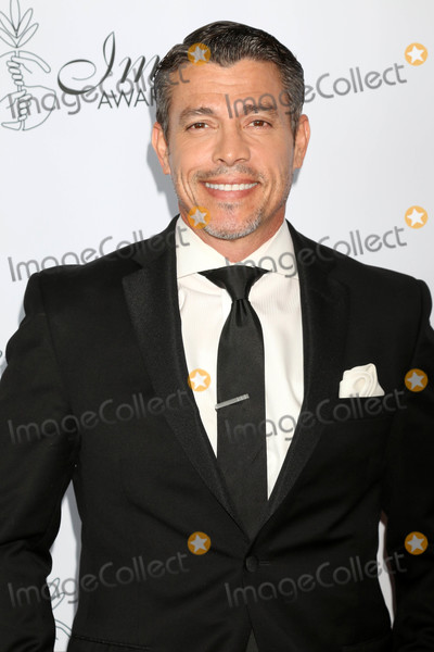 Al Coronel Photo - Al Coronelat the 33rd Annual Imagen Awards JW Marriott Hotel Los Angeles CA 08-25-18
