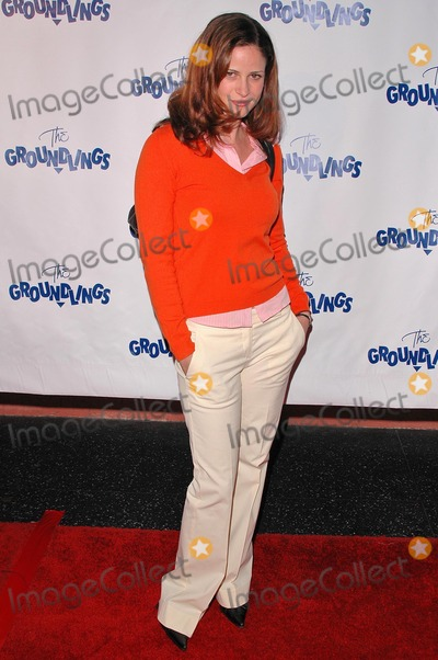 Andrea Savage Photo - Andrea Savage at the 30th Anniversary Gala of The Groundlings at the Henry Fonda Music Box Theatre Hollywood CA 10-05-04