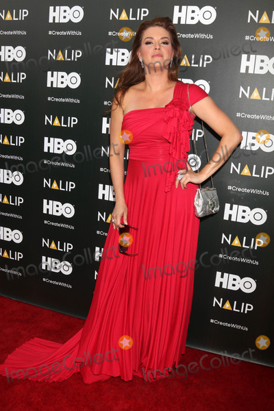 Alicia Machado Photo - Alicia Machadoat the NALIP 2016 Latino Media Awards The Dolby Theater Hollywood CA 06-25-16
