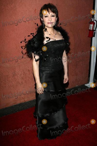 Adriana Barraza Photo - Adriana Barrazaat the Hollywood Life Magazines Breakthrough of the Year Awards Music Box Hollywood CA 12-10-06