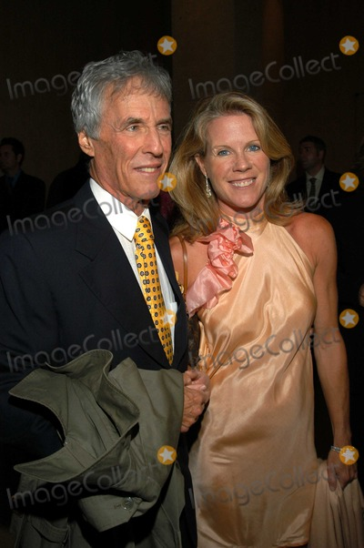 Burt Bacharach Photo - Burt Bacharach and wife Jane at the ASCAP 20th Annual Pop Music Awards Beverly Hilton Hotel Beverly Hills CA 05-20-03