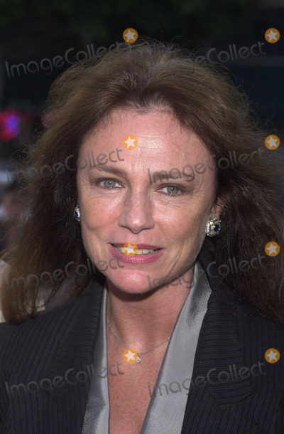 Jackie Bisset Photo - Jackie Bisset at the Los Angeles Latino Film Festival awards ceremony and tribute to Anthony Quinn Egyptian Theater Hollywood 07-28-01