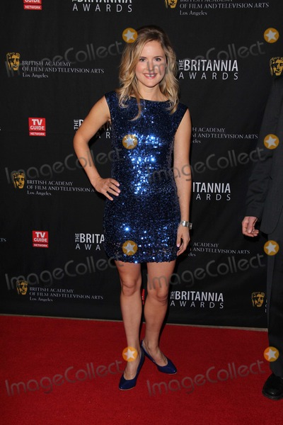 Amelia Jackson-Gray Photo - Amelia Jackson-Grayat the BAFTA Los Angeles 2011 Britannia Awards Beverly Hilton Hotel Beverly Hills CA 11-30-11